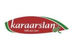Karaslan