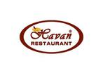 Kavan restaurant
