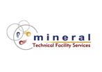 Mineral teknoloji