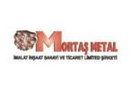 Mortal metal