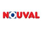 Nouval
