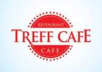 Treff cafe