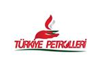 Türkiye petrolleri