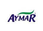 Aymar