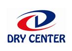 Dry center