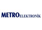 Metro elektronik