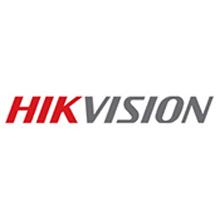 Hikvision(Haikon) Kamera Sistemleri