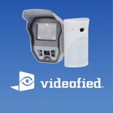 Videofied Alarm Sistemleri